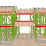 k-terrace-001